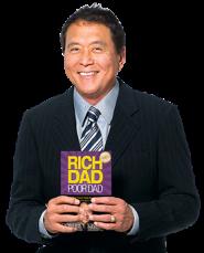 robert-kiyosaki-network-marketing-book