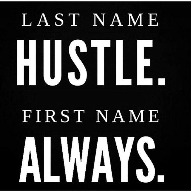 hustle-meme